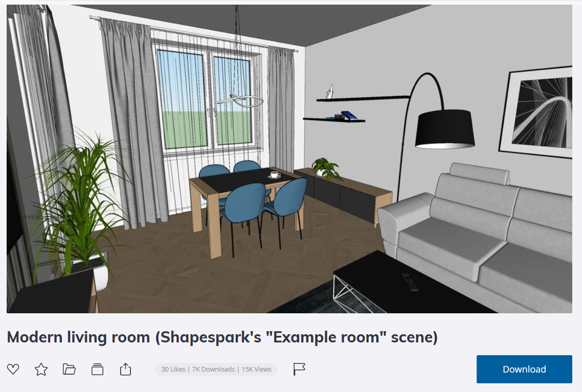 exmaple_room_from_3d_warehouse.png